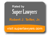 super_lawyer